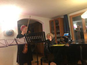 Duo Kozlowa/Frey